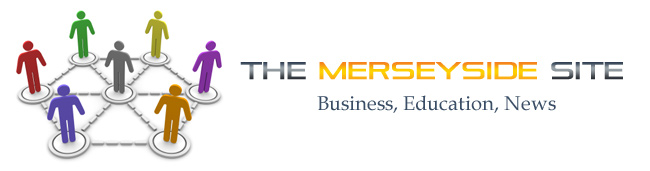 Merseyside Businesses, Information, Accommodation, Schools and News